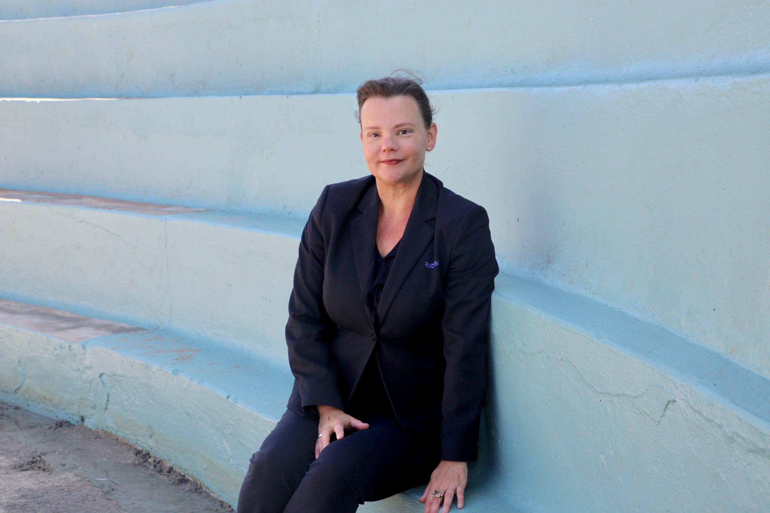 Lisa Richards Real Estate Agents